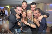 Club Fusion - Babenberger Passage - Fr 28.10.2011 - 5