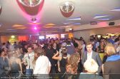 Club Fusion - Babenberger Passage - Fr 28.10.2011 - 9