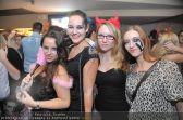 Halloween - Babenberger Passage - Mo 31.10.2011 - 27