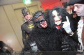 Halloween - Babenberger Passage - Mo 31.10.2011 - 58