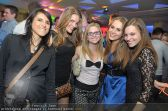 Club Fusion - Babenberger Passage - Fr 04.11.2011 - 1