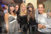 Club Fusion - Babenberger Passage - Fr 04.11.2011 - 10