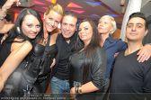Club Fusion - Babenberger Passage - Fr 04.11.2011 - 16