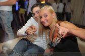 Club Fusion - Babenberger Passage - Fr 04.11.2011 - 30