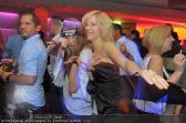Club Fusion - Babenberger Passage - Fr 04.11.2011 - 36