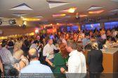 Club Fusion - Babenberger Passage - Fr 04.11.2011 - 43