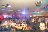 Club Fusion - Babenberger Passage - Fr 04.11.2011 - 45