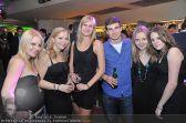 Med Clubbing - Babenberger Passage - Do 10.11.2011 - 10