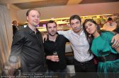 Med Clubbing - Babenberger Passage - Do 10.11.2011 - 11