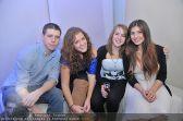 Med Clubbing - Babenberger Passage - Do 10.11.2011 - 14