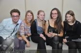 Med Clubbing - Babenberger Passage - Do 10.11.2011 - 15