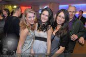 Med Clubbing - Babenberger Passage - Do 10.11.2011 - 2