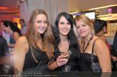 Med Clubbing - Babenberger Passage - Do 10.11.2011 - 24