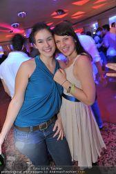 Med Clubbing - Babenberger Passage - Do 10.11.2011 - 25
