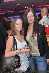 Med Clubbing - Babenberger Passage - Do 10.11.2011 - 30