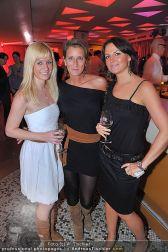 Med Clubbing - Babenberger Passage - Do 10.11.2011 - 31