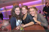 Med Clubbing - Babenberger Passage - Do 10.11.2011 - 5