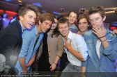 Club Fusion - Babenberger Passage - Fr 11.11.2011 - 10