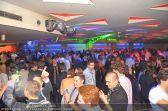 Club Fusion - Babenberger Passage - Fr 11.11.2011 - 22