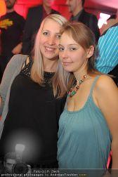 Club Fusion - Babenberger Passage - Fr 11.11.2011 - 3