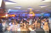 Club Fusion - Babenberger Passage - Fr 11.11.2011 - 31