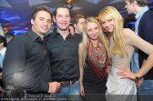 Club Fusion - Babenberger Passage - Fr 11.11.2011 - 32