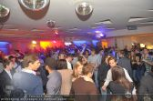 Club Fusion - Babenberger Passage - Fr 11.11.2011 - 38