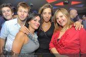 Club Fusion - Babenberger Passage - Fr 11.11.2011 - 9