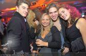 Club Fusion - Babenberger Passage - Fr 18.11.2011 - 33