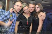 Club Fusion - Babenberger Passage - Fr 18.11.2011 - 41