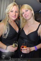 Club Fusion - Babenberger Passage - Fr 18.11.2011 - 43