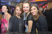 Club Fusion - Babenberger Passage - Fr 18.11.2011 - 47