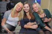 Club Fusion - Babenberger Passage - Fr 18.11.2011 - 48