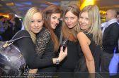 Club Fusion - Babenberger Passage - Fr 02.12.2011 - 1
