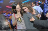 Club Fusion - Babenberger Passage - Fr 02.12.2011 - 11