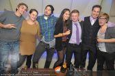 Club Fusion - Babenberger Passage - Fr 02.12.2011 - 14