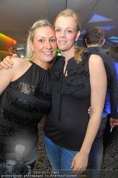 Club Fusion - Babenberger Passage - Fr 02.12.2011 - 31