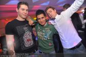 Club Fusion - Babenberger Passage - Fr 02.12.2011 - 43
