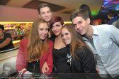 Club Fusion - Babenberger Passage - Fr 02.12.2011 - 6