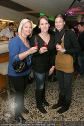 Med Clubbing - Babenberger Passage - Do 15.12.2011 - 17