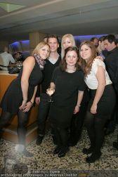 Med Clubbing - Babenberger Passage - Do 15.12.2011 - 25