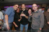 Med Clubbing - Babenberger Passage - Do 15.12.2011 - 40