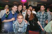 Med Clubbing - Babenberger Passage - Do 15.12.2011 - 42