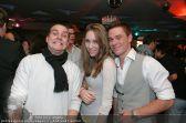 Med Clubbing - Babenberger Passage - Do 15.12.2011 - 48