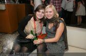 Med Clubbing - Babenberger Passage - Do 15.12.2011 - 9