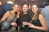 Club Fusion - Babenberger Passage - Fr 16.12.2011 - 20