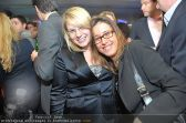 Club Fusion - Babenberger Passage - Fr 16.12.2011 - 29