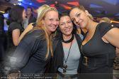 Club Fusion - Babenberger Passage - Fr 16.12.2011 - 6