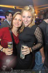 Club Fusion - Babenberger Passage - Fr 16.12.2011 - 60