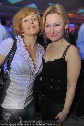 Club Fusion - Babenberger Passage - Fr 16.12.2011 - 62